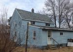 Foreclosed Home in GREENHILL LN, Westover, MD - 21871