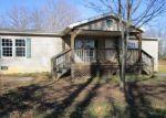 Foreclosed Home en STOVER SHOP RD, Churchville, VA - 24421