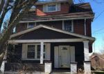 Foreclosed Home en 2ND ST, Leechburg, PA - 15656