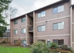 Foreclosed Home in AMBAUM BLVD S, Seattle, WA - 98148