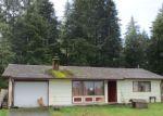 Foreclosed Home en VISTA DR, Sekiu, WA - 98381