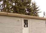 Foreclosed Home in ALLEN DR, Sequim, WA - 98382