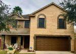 Foreclosed Home en DARTMOUTH AVE, Mcallen, TX - 78504