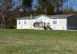 Foreclosed Home en OKOLONA RD, Johnson City, TN - 37601