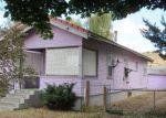 Foreclosed Home en RESORT ST, Baker City, OR - 97814