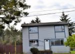 Foreclosed Home en TRAVIS LN, Coos Bay, OR - 97420