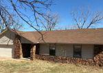Foreclosed Home en SHADOW LN, Sapulpa, OK - 74066