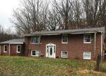 Foreclosed Home in KOHL DR NE, New Philadelphia, OH - 44663