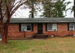 Foreclosed Home en FOREST HILL DR, Havelock, NC - 28532