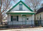 Foreclosed Home en S 20TH ST, Omaha, NE - 68108