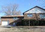 Foreclosed Home en RICHESON RD, Potosi, MO - 63664