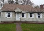 Foreclosed Home in LANCASTER ST, Springfield, MA - 01118