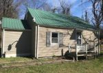 Foreclosed Home in MILL ST, Fountain Run, KY - 42133