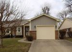 Foreclosed Home in TICEN CT, Beech Grove, IN - 46107