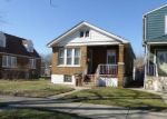 Foreclosed Home in WEGG AVE, East Chicago, IN - 46312
