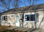 Foreclosed Home en FAIRLAWN DR, Rantoul, IL - 61866