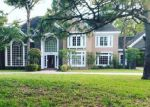 Foreclosed Home en STEEPLECHASE DR, Palm Beach Gardens, FL - 33418