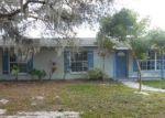 Foreclosed Home en CABALLERO CT, Ocoee, FL - 34761