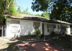 Foreclosed Home en SW 253RD ST, Homestead, FL - 33032