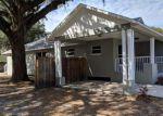 Foreclosed Home en E YUKON ST, Tampa, FL - 33604