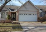 Foreclosed Home en TWIN RIDGE DR, Saint Charles, MO - 63301