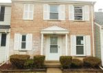 Foreclosed Home en MANCHESTER MNR, Hanover Park, IL - 60133