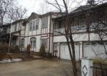 Foreclosed Home en W STUB AVE, Round Lake, IL - 60073