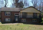 Foreclosed Home en LORI LN, Winston Salem, NC - 27127