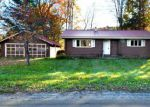 Foreclosed Home in DOWSVILLE RD, Moretown, VT - 05660