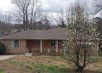Foreclosed Home en AMERICAN LEGION RD, Greer, SC - 29651