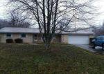 Foreclosed Home en PLATEAU DR, Conneautville, PA - 16406