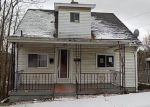 Foreclosed Home en 1ST ST, Canonsburg, PA - 15317