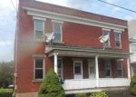 Foreclosed Home en S IRVING AVE, Scranton, PA - 18505
