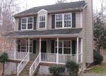 Foreclosed Home en SANDY BEACH CT, Palmyra, VA - 22963