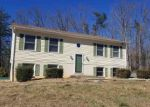 Foreclosed Home en LEWIS DR, Ruckersville, VA - 22968