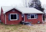 Foreclosed Home en HOPE RD, Greeneville, TN - 37745