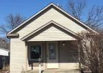 Foreclosed Home en AVENUE E, Council Bluffs, IA - 51501