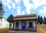 Foreclosed Home en S JUDGEMENT ST, Shullsburg, WI - 53586