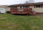 Foreclosed Home en 4TH ST, Colona, IL - 61241