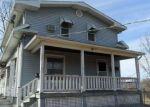 Foreclosed Home in CAMERON ST, Burlington, IA - 52601