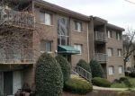Foreclosed Home en LOTTE DR, Woodbridge, VA - 22192