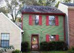 Foreclosed Home en TRAVIS TRCE, Decatur, GA - 30032