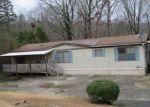 Foreclosed Home en MALIBU RDG, Flowery Branch, GA - 30542