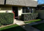 Foreclosed Home en W LINCOLN AVE, Woodland, CA - 95695