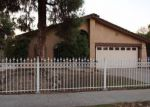 Foreclosed Home en N SELLAND AVE, Fresno, CA - 93722