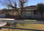 Foreclosed Home en E ORANGE AVE, El Centro, CA - 92243