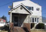 Foreclosed Home en ETHEL ST, Valley Stream, NY - 11580