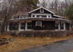 Foreclosed Home en KINGFISHER TRL, Wurtsboro, NY - 12790