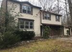 Foreclosed Home en BAYBERRY AVE, Egg Harbor Township, NJ - 08234
