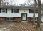 Foreclosed Home en KEARSLEY RD, Sicklerville, NJ - 08081